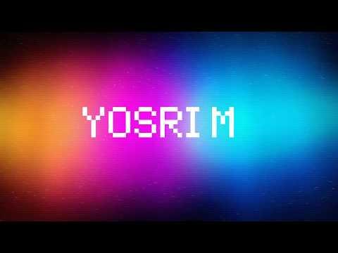 My Channel - Yosri M ( KARAOKE and Lyrics Videos)