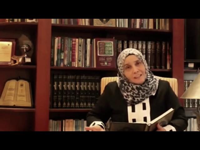 والصلح خير: مقطع قصير من تدبر سورة النساء الحلقة السابعة