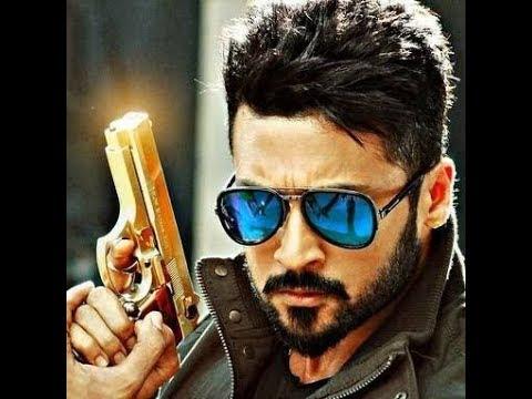 Raju Bhai 2 Movie Whatsapp Status Video Hindi