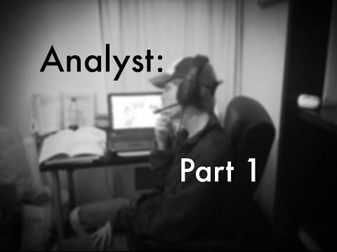 The Pokemon Analyst: Episode 31
