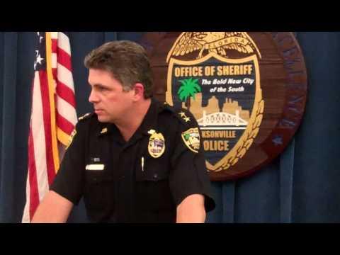 Public Help Sought In Kim Dorsey's Murder