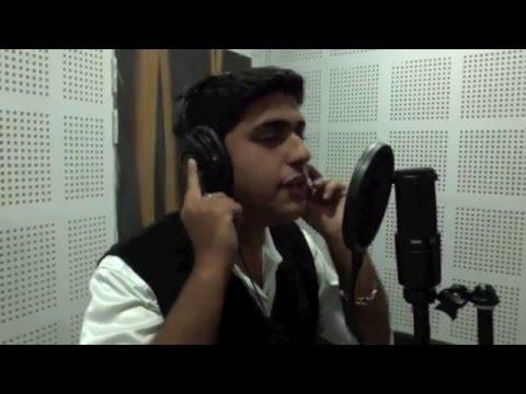 Main Woh Chaand | Baaton Ko Teri | Studio Cover | Himesh Reshammiya Special | Gurmeet & Pulkit