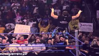 Eddie Guerrero • You Seem To Break Like Time
