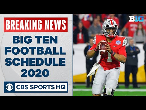 big-ten-football-schedule-2020:-eight-game-conference-slates-begin-oct.-24- -cbs-sports-hq