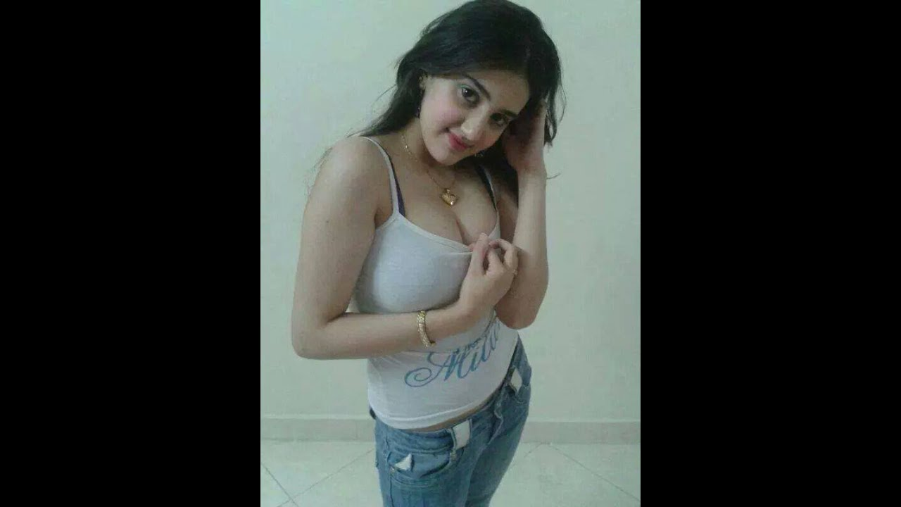 Indian new nude pictures