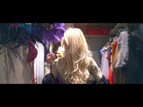 LE FLY - WIR SEHEN SEHR GUT AUS - TEASER (Single & Video am 16.12.)