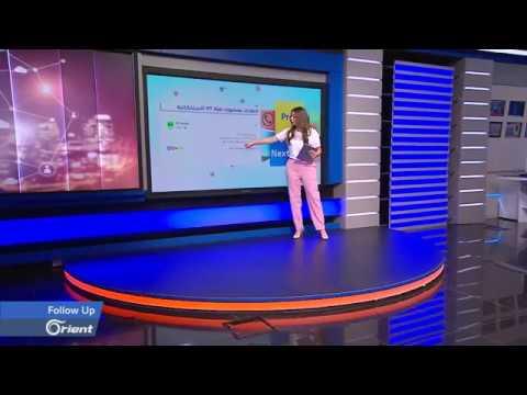 شاهد..أسلوب استخباراتي جديد لقناة روسيا اليوم عبر فيسبوك - FOLLOW UP  - نشر قبل 6 ساعة