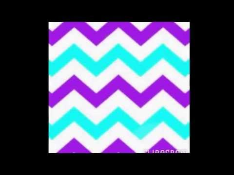 Wallpapers that I love and found that have chevron