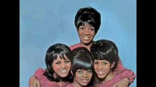 PATTI LABELLE & THE BLUEBELLS Down The Aisle [ Wedding Song ] .wmv