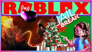 ROBLOX Jailbreak | & Other Games ( Dec 27th ) Live Stream HD