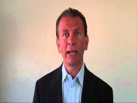 Orange County FHA Mortgage, FHA Loans,Real Estate,home buy