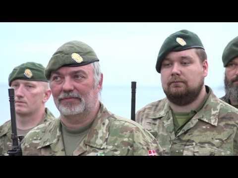 TV-M 19/6-17: Gedser Remise - Mindedag Nysted - Sakskøbing Havn - Dølle - MC-trræf