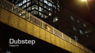 dubstep - streets blinded by the lights (Nero Remix) (HQ)
