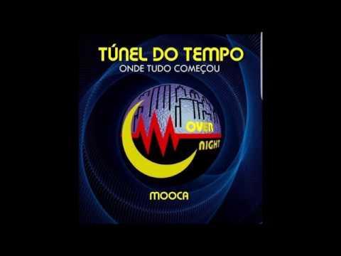 cd overnight tunel do tempo