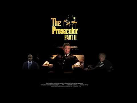The Prosecutor, Part II