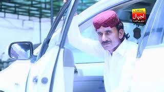 Sindhi Singer Ali Akbar Rind | Promo On Lounching Show | 2021 | Lajpal Enterprises