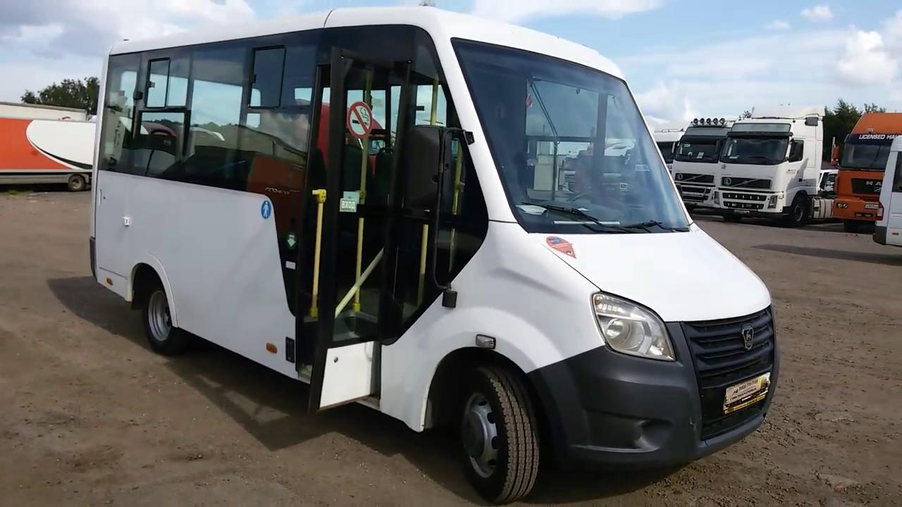 Частные объявления о продаже автобусов в беларуси. Автомалиновка сайт частных объявлений о продаже транспорта.