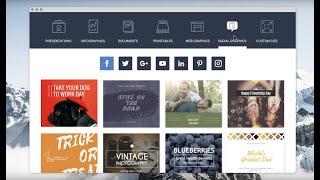 Create Presentations, Infographics & Graphic Design | Visme