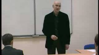 Как проводить  Бизнес презентации?!(, 2008-12-02T19:26:23.000Z)