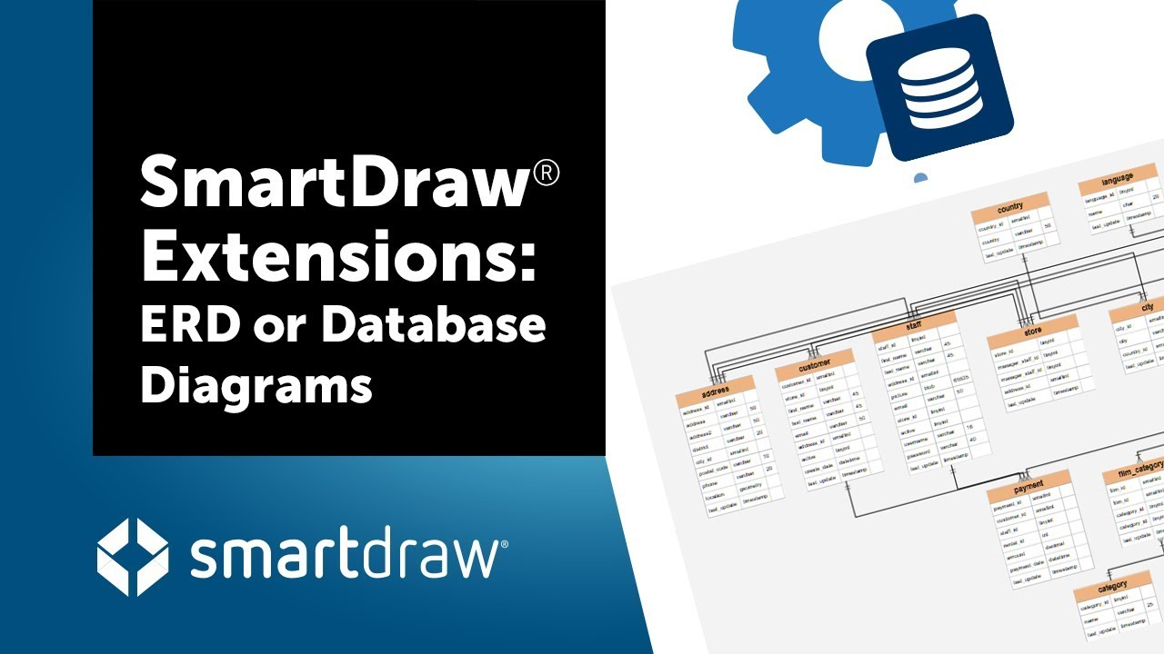 small resolution of draw er diagram tool free