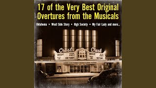 "Overture (From ""Where"