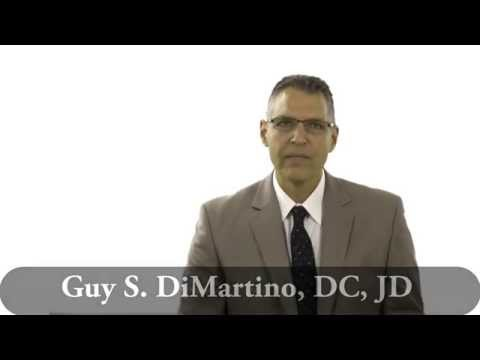 Car Accident Lawyer Leesburg Fl explains the 4 burdens | Leesburg Attorney
