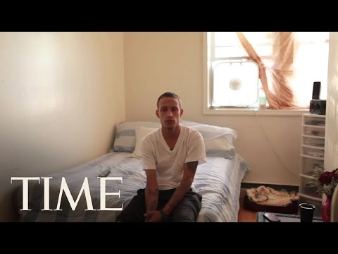 Behind The Eric Garner Video Of A Deadly Confrontation With Police | TIME