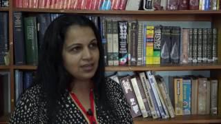 Repeat youtube video Shudh-Fijian Hindi Debate