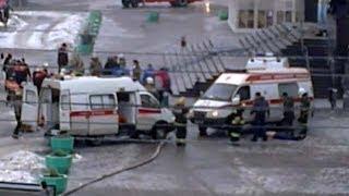 Число Жертв Теракта В Волгограде Достигло 14 Человек. 2013