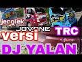 Dj Yalan Versi Truck Pbtc Crew  Mp3 - Mp4 Download