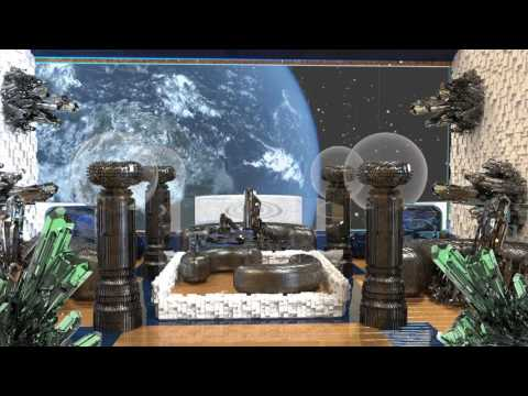 GALACTIC FEDERATION SELF JUDGMENT POWER IN TRANSFORMATION