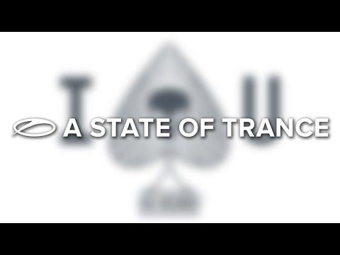 Neple - Extase (Original Mix)