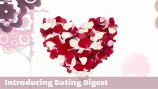 Dating Advice, Tips And Guide - Dating Digest