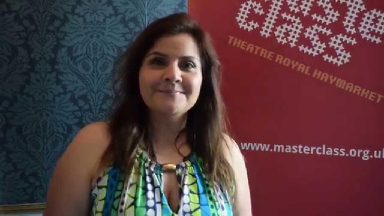 Heather Mazur recommendations
