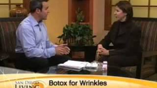 San Diego Botox Interview with Nasrin Mani, MD Thumbnail
