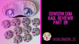 Get your own custom apparel @ CowCow.com! My Store: CowCow.com/Kate...