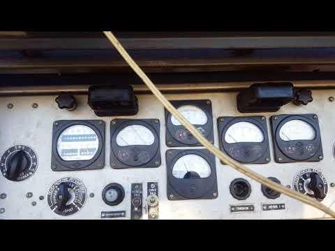 Дизельная электростанция АД-20-Т/400-М2