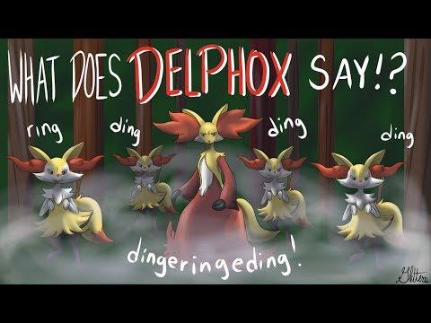 Pokemon X and Y Showdown UU Live - What...