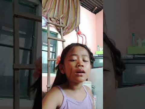 alj more funny video(2)
