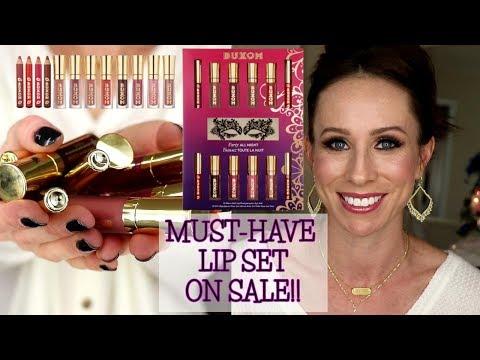 Pure Illumination Light Up Lip Plumper by Pure Cosmetics #6