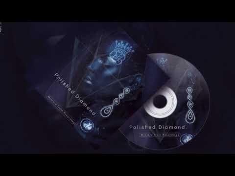 Ori B London Original Mix