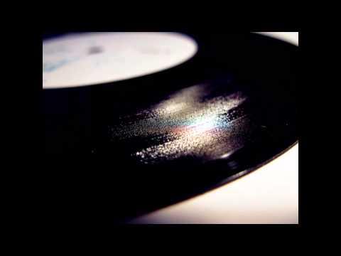 Annie - Chewing Gum (Mylo Remix) / 2004