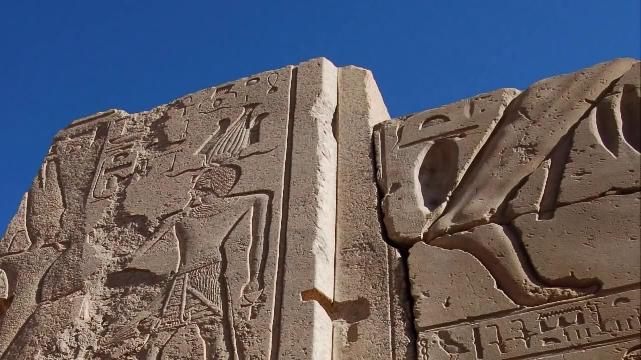 Артефакты древних цивилизаций фото