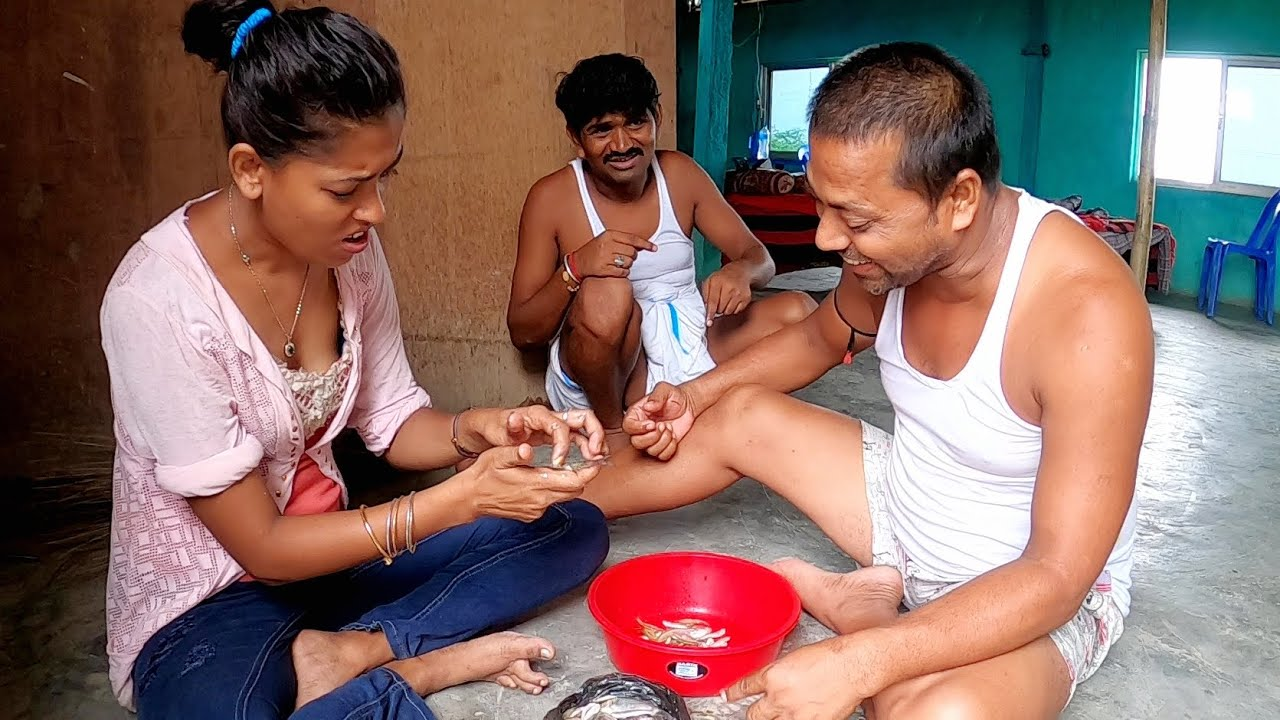 रामलाल मछ्खौकी बौह से परेशान | RAMLAL MACHHKHAUKI BAUH SE PARESHAN | #RamlalComedy | #MaithiliComedy