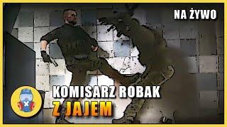 PL - Komisarz Robak z...
