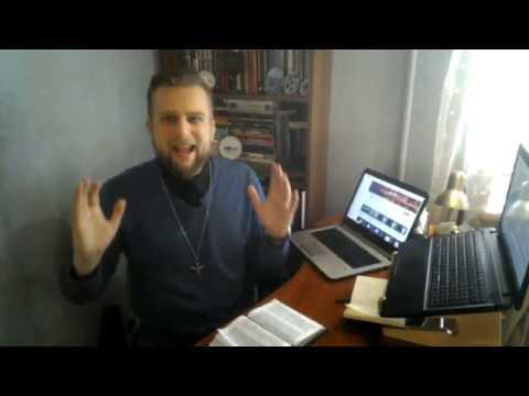 Коронавирус, 5G, масонский заговор, чипизация и конец света - что нужно знать христианам
