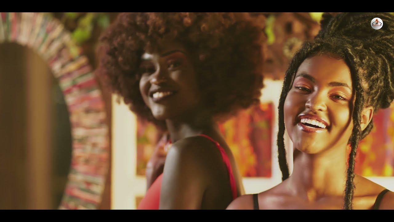 Download Sancho Gebre - DIKIDA | ዲኪዳ New Ethiopian Music 2021 (offical Video)