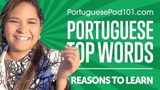 Baixar Learn the Top 10 Reasons to Learn Portuguese