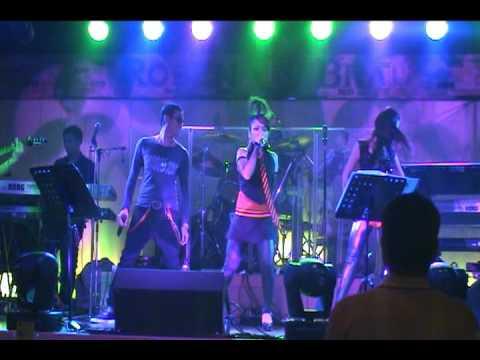 Tears korean song r.e.d band ROSEN BRAU korea.
