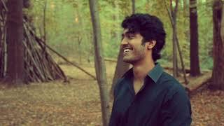 Samajavaragamana Song A Pranav Kaushik Cover #AlaVaikunthapurramuloo